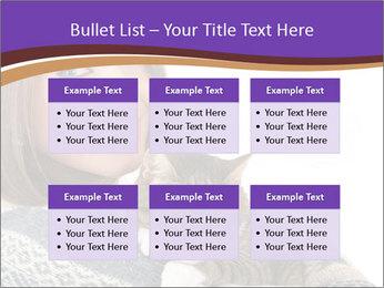 0000062844 PowerPoint Templates - Slide 56