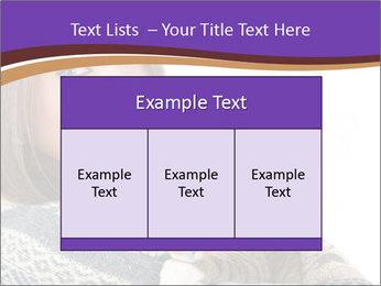 0000062844 PowerPoint Templates - Slide 59