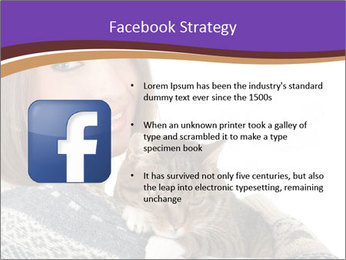 0000062844 PowerPoint Templates - Slide 6