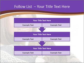 0000062844 PowerPoint Templates - Slide 60