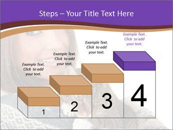 0000062844 PowerPoint Templates - Slide 64
