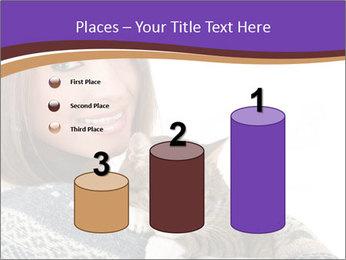 0000062844 PowerPoint Templates - Slide 65
