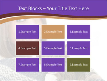 0000062844 PowerPoint Templates - Slide 68