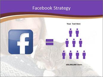 0000062844 PowerPoint Templates - Slide 7