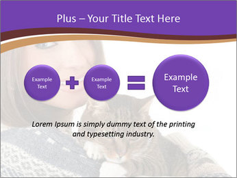0000062844 PowerPoint Templates - Slide 75