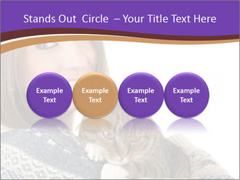 0000062844 PowerPoint Templates - Slide 76