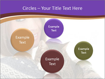 0000062844 PowerPoint Templates - Slide 77