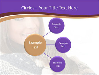 0000062844 PowerPoint Templates - Slide 79