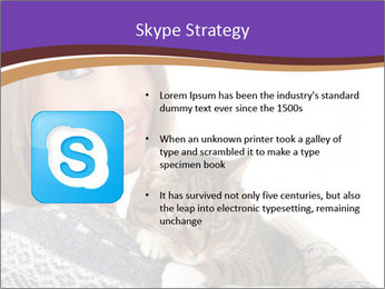 0000062844 PowerPoint Templates - Slide 8