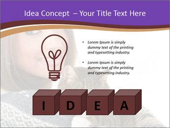 0000062844 PowerPoint Templates - Slide 80