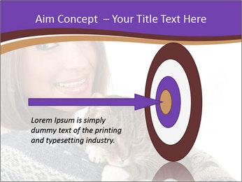 0000062844 PowerPoint Templates - Slide 83