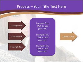 0000062844 PowerPoint Templates - Slide 85