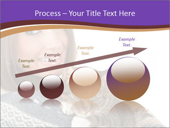 0000062844 PowerPoint Templates - Slide 87
