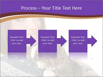 0000062844 PowerPoint Templates - Slide 88