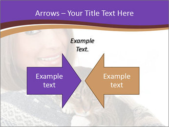 0000062844 PowerPoint Templates - Slide 90