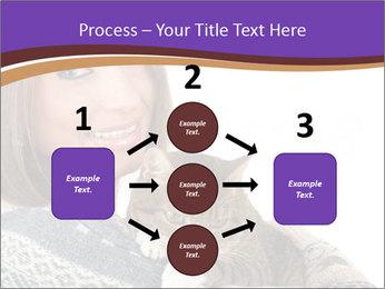 0000062844 PowerPoint Templates - Slide 92