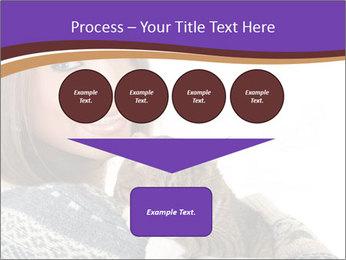 0000062844 PowerPoint Templates - Slide 93