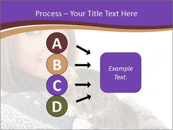 0000062844 PowerPoint Templates - Slide 94