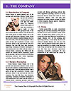 0000062844 Word Template - Page 3