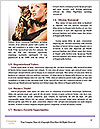 0000062844 Word Template - Page 4