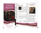 0000062845 Brochure Templates