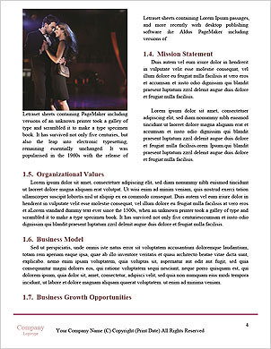 0000062845 Word Template - Page 4