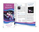 0000062846 Brochure Templates