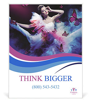 0000062846 Poster Template