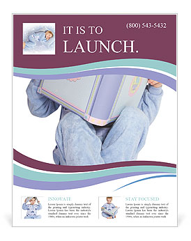 0000062848 Flyer Template