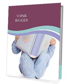 0000062848 Presentation Folder