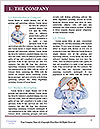 0000062848 Word Templates - Page 3