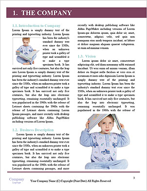 0000062848 Word Template - Page 3