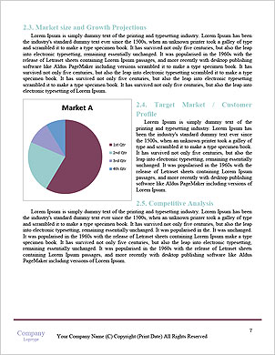 0000062848 Word Template - Page 7