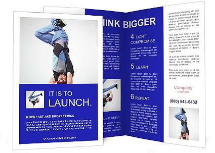 0000062851 Brochure Template