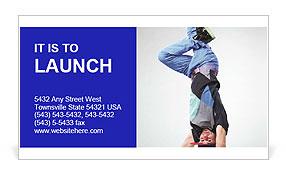 0000062851 Business Card Templates
