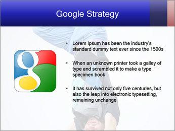 0000062851 PowerPoint Templates - Slide 10