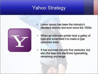 0000062851 PowerPoint Templates - Slide 11