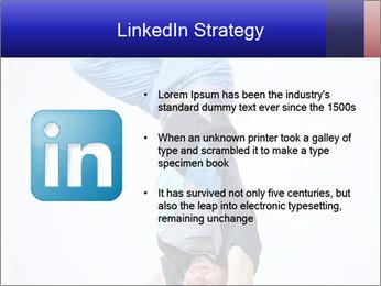 0000062851 PowerPoint Templates - Slide 12
