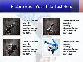 0000062851 PowerPoint Templates - Slide 14