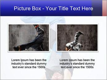 0000062851 PowerPoint Templates - Slide 18