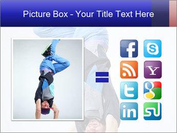 0000062851 PowerPoint Templates - Slide 21
