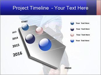 0000062851 PowerPoint Templates - Slide 26