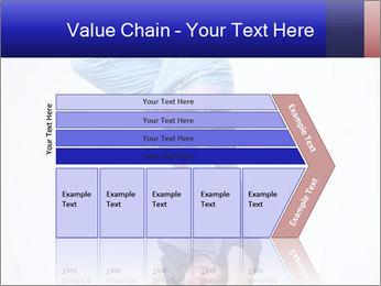 0000062851 PowerPoint Templates - Slide 27