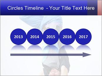 0000062851 PowerPoint Templates - Slide 29