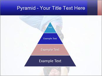0000062851 PowerPoint Templates - Slide 30
