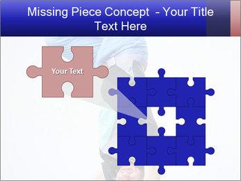 0000062851 PowerPoint Templates - Slide 45