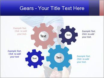 0000062851 PowerPoint Templates - Slide 47