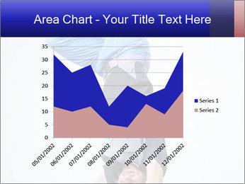 0000062851 PowerPoint Templates - Slide 53