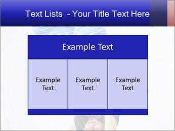 0000062851 PowerPoint Templates - Slide 59