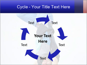 0000062851 PowerPoint Templates - Slide 62
